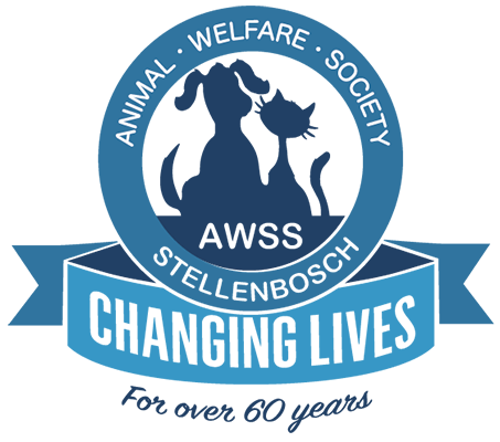 Animal Welfare Society Stellenbosch